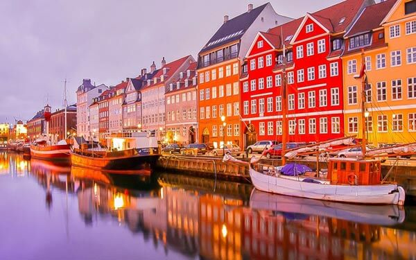 vietnam visa extension for danish citizens