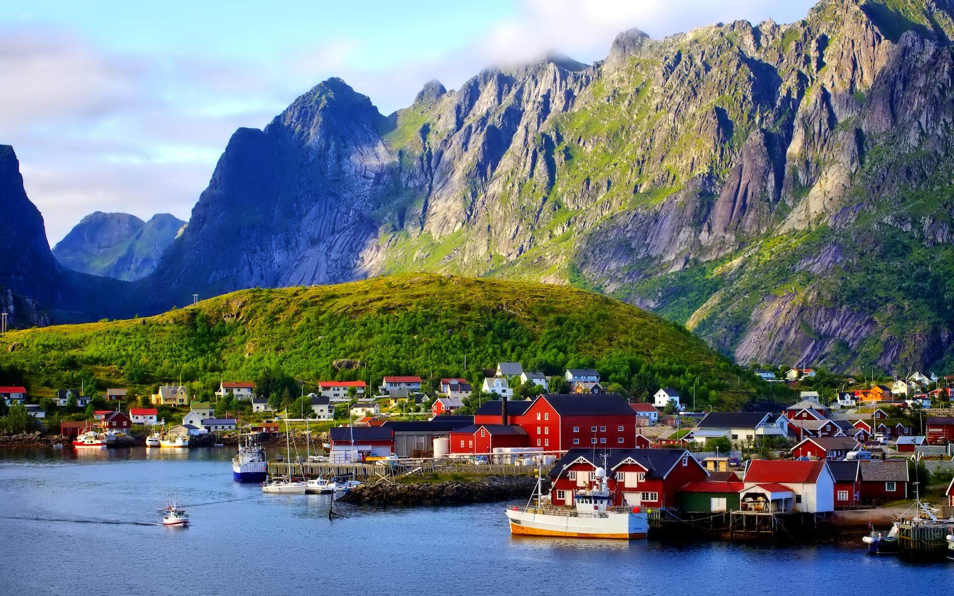 Vietnam visa service fees for Danish citizens 2019