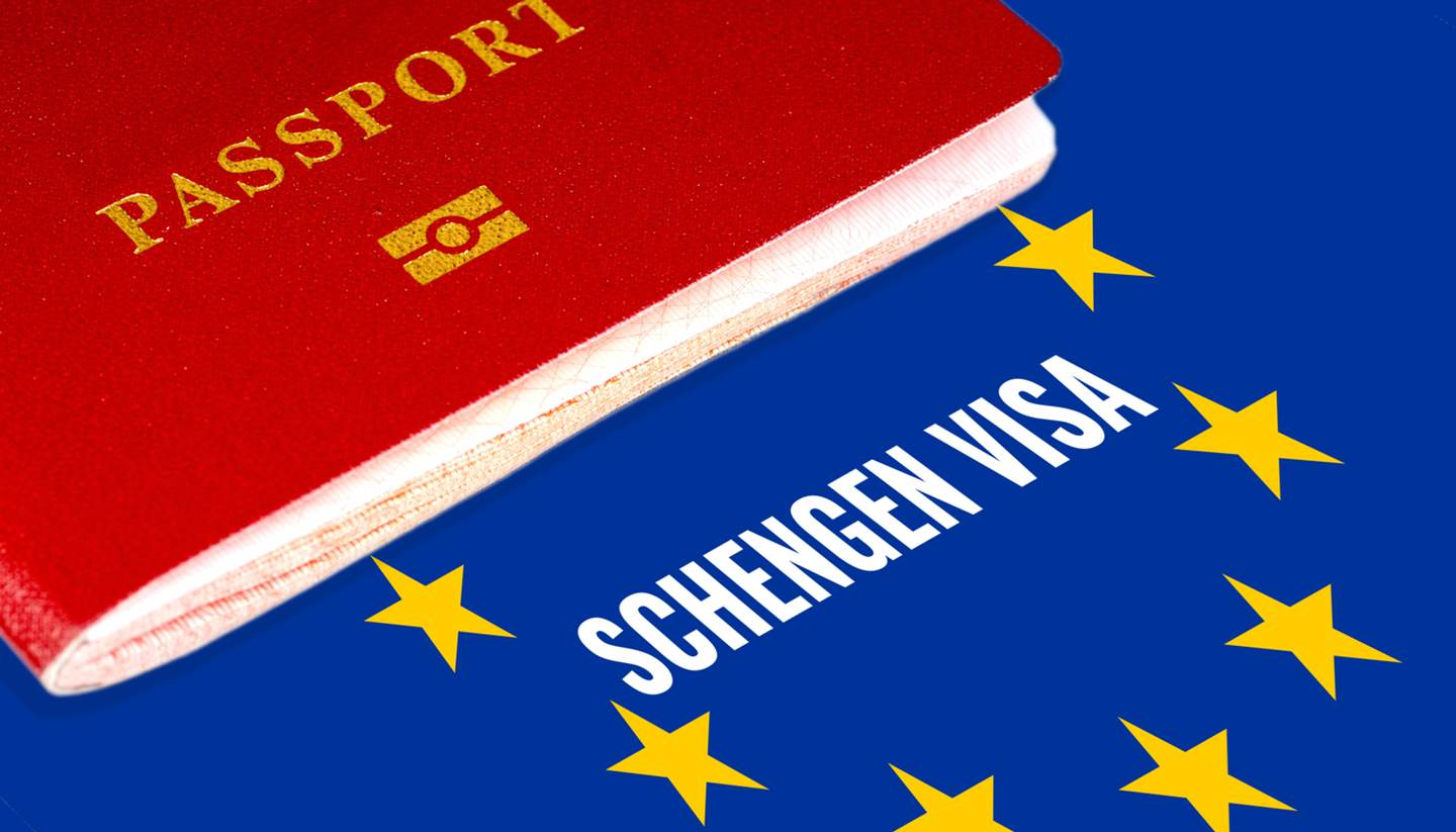 Updated – Who Needs and Who Doesn't Need a Schengen Visa to Travel to Europe?