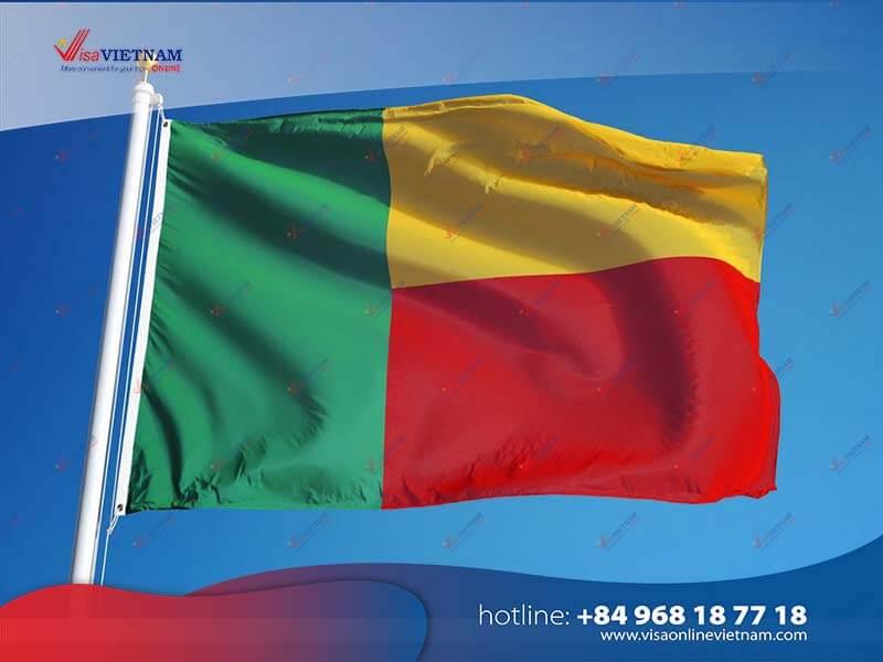 How to apply for Vietnam visa in Benin? - Visa Vietnam au Bénin
